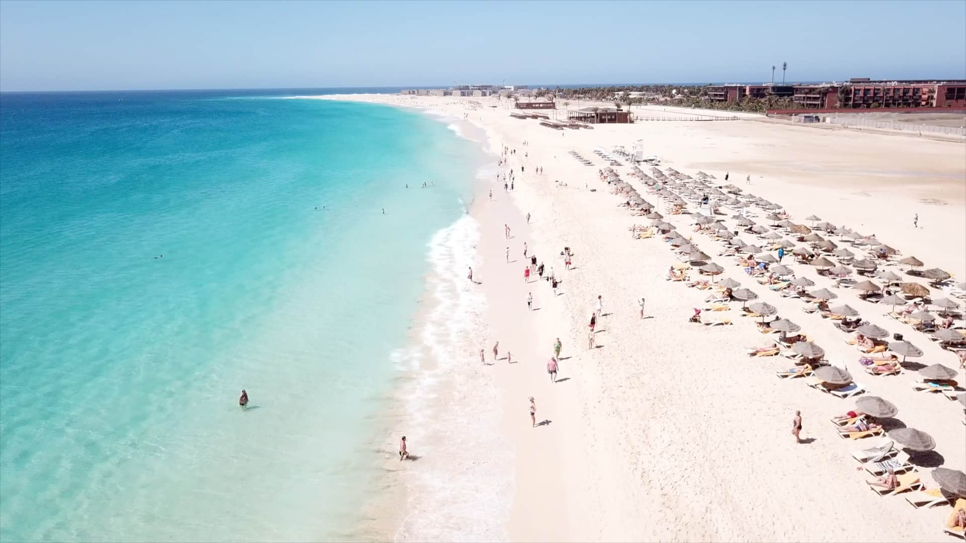 Check Out This Awesome Panoramic Kite >> Cape Verde Islands 25 Best Things To Do In Sal In 2019 Don T